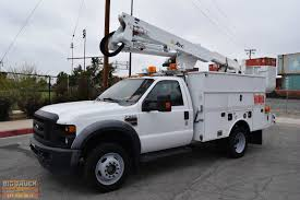 2009 Ford F550 4×4 Bucket Truck | Trucks For Sale | Pinterest ... 2003 Ford F450 Bucket Truck Vinsn1fdxf45fea63293 73l Boom For Sale 11854 2007 Ford F550 Altec At37g 42 Bucket Truck For Sale Youtube Used 2006 In Az 2295 Mmi Services Fileford Bucket Truck 3985766194jpg Wikimedia Commons 2001 Boom Deal Used 2005 Sale 529042 F650 Telsta T40c Cable Placing Placer Diesel 2008 Item K7911 Sold June 1 Vehi