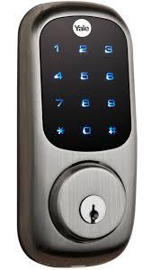 Fireking File Cabinet Keys by High Security Locks Bravo Key U0026 Lock Locksmith In Houston Tx