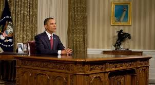 What Is A Muslim Prayer Curtain by President Obama Has Redecorated The Oval Office Middle Eastern