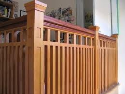 Home Design Craftsman Deck Railing Designs Rustic Expansive The ... Front House Railing Design Also Trends Including Picture Balcony Designs Lightandwiregallerycom 31 For Staircase In India 2018 Great Iron Home Unique Stairs Design Ideas Latest Decorative Railings Of Wooden Stair Interior For Exterior Porch Steel Outdoor Garden Nice Deck Best 25 Railing Ideas On Pinterest Fresh Cable 10049 Simple Modern Smartness Contemporary Styles Aio