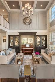 Living Room With Fireplace Design by Best 25 Shelves Around Fireplace Ideas On Pinterest Craftsman