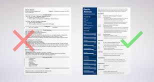 100 A Architecture Rchitecture Resume Sample And Complete Guide 20 Examples