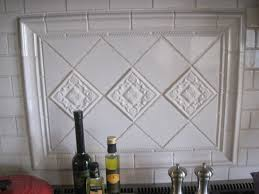 Menards Beveled Subway Tile by Show Me Your Subway Tile