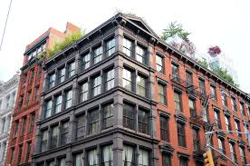 New York Apartments Apartment Cool Buy Excellent Home Design Lovely To Music News You Can Buy David Bowies Apartment And His Piano Modern Nyc One Riverside Park New York City Shamir Shah A Vermont Private Island For The Price Of Onebedroom New York Firsttime Buyers Who Did It On Their Own The Times Take Tour One57 In City Business Insider Views From Top Of 432 Park Avenue 201 Best Images Pinterest Central Lauren Bacalls 26m Dakota Is Officially For Sale Tips Calvin Kleins Old Selling 35 Million Most Expensive Home Ever Ny Daily