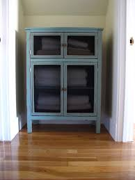 Tall Corner Bathroom Storage Cabinet by Furniture White Linen Cabinets For Bathroom Tall Bathroom Linen