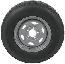 Compare Vs Spare Tire Carrier | Etrailer.com Rk Asks What Could You Do With 12 Roadmaster Wagons Roadkill Joyus For America Tbr Truck Tire 225 Buy 225tbrfor 2 New Rm272 255 70 All Position Tires Ebay Cooper Launches New Long Haul Drive Tire Long Live Your Tires Part 1 Proper Specing For Containg Costs Cycle The Classic And Antique Bicycle Exchange Adds Sizes Rm272 Trailer Line Rvnet Open Roads Forum Campers 195 Replacement Competitors Revenue Employees Owler Company Celebrates 10 Years Of Commercial Business