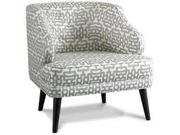 Precedent Furniture Furniture Toms Price Furniture Chicago suburbs