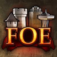 Forge Of Empires Halloween Quests 9 by Spoilers Forge Of Empires Forum