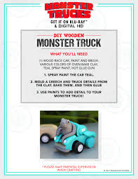 Monster Trucks Movie Activity + Giveaway | From Mom's Desk Monster Trucks Details And Credits Metacritic Bluray Dvd Talk Review Of The Jam Sydney 2013 Big W Blaze And The Machines Of Glory Driving Force Amazoncom Lots Volume 1 Biggest Williamston 2018 2 Disc Set 30 Dvds Willwhittcom Blaze High Speed Adventures Mommys Intertoys World Finals 5 Wiki Fandom Powered By Staring At Sun U2 Collector