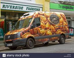 Food Delivery Vehicle Stock Photos & Food Delivery Vehicle Stock ... Insulated Food Delivery Box High Quality Refrigerated Truck Futuristic Stock Illustration Getty Images China Airflight Aircraft Aviation Catering Vehicles On White Background 495813124 Street Food Truck Van Fast Delivery Vector Image Art Print By Pop Ink Csa Ice Cream Cartoon Artwork Of Porterhouse Van Wrap Ridgewood Urch Calls On Community To Help Upgrade Their Fresh Stock Vector Meals 93400662 Mexican Milwaukee Wisconsin Cragin Spring