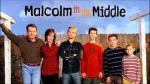 Malcolm In The Middle Halloween by Malcolm In The Middle Fans Share