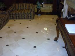 Tile Installer Jobs Nyc by Marble And Tile Installation And Restoration Experts In Cedar Park