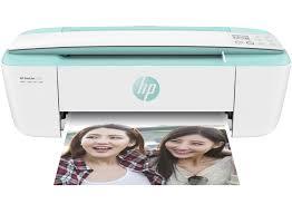 Hp Deskjet Printer Help by Hp Deskjet 3721 All In One Printer Hp Store Singapore