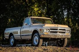 C20 C10 4X4 Chevrolet 1969 Gmc C10 Marriage Breaker Truckin Magazine Other Models For Sale Near Cadillac Michigan 49601 Short Bed Resto Mod Pickup T48 Kansas City 2012 960 Cab Over Sa Grain Truck 52 366 Gas Steel Box Sn 600 Original Miles Gmc Pinterest 1500 Custom Pickup Truck Item Dc0865 Sold Marc Sierra Grande T282 Kissimmee 2015 44 Regular Cab The Rod God Truckrat Rodc10 1 Print Image Chevrolet Trucks Truck Hot Network