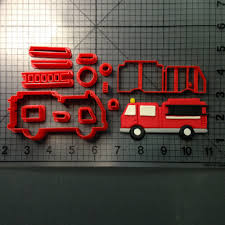 Fire Truck Cookie Cutter Set Great Kids Party Favors Firefighter Theme Cookies For Etsy Amazoncom Too Good Gourmet Storybook Collection Chocolate Chip Fire Truck House Truck Cookie Favors Baking Fun Pinterest Cookie Fire Truck Cookie Jar 1780 Pclick Fireman Birthday With Engine Cake And Sugar Cookies Occupations Cheris Bakery Kids Child Gift Basket Candy Ect Transportation Sweet Tooth Cottage Flamecookies Hash Tags Deskgram Sugar Cutie Pies Themed Ideas