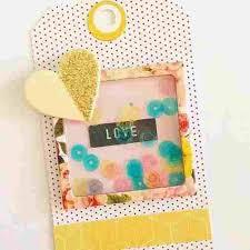 Love Paper Crafts Valentines Images Valentine Day Rhcom Valentineus For Kids Easy Toilet