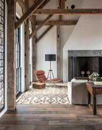 Simple Rustic Interior Design Best 25 Interiors Ideas On With Remodel 14