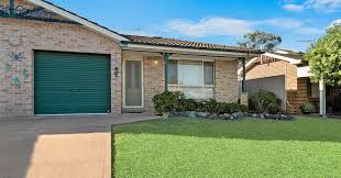 100 Bligh House 51b Samuel Street Park NSW 2756 For Sale Ray White