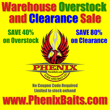 Phenix Baits - Home | Facebook Cb2 Coupon Code How To Use Promo Codes And Coupons For Cb2com What Is The Honey App Can It Really Save You Money To Start A Deals Website Business Nichefactscom Roblox Promo Codes 2019 July Hersheypark Season Pass Woolrich Heated Sherpa White Mattress Pad Online Dell Macys 10 Off Boudin Bakery Christmas Present Value Discount Rate Brotherhood Winery Coupon Code Plumbersstock Online Gabriels Restaurant Stastics Ultimate Collection Back School Counsdickssportinggoods2017 New Ecommerce User Experience Changes In Users