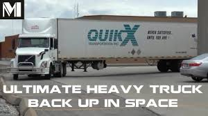 100 Big Truck Videos Nasa ULTIMATE Heavy Back Up In Space Amazing