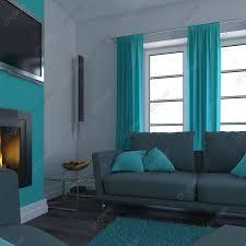 100 Modern Furnishing Ideas Astounding Contemporary Furniture Design Living Room