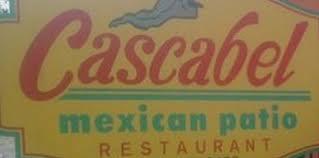 Cascabel Mexican Patio San Antonio Tx 78205 by Cascabel Mexican Patio 1000 S Saint Marys St San Antonio Tx