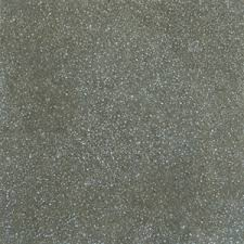 Sample Apavisa Porcelanico Terrazzo TERRAZZO MOSS NATURAL 2975X2975 G 1284 Stone Effect