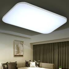 ceiling lights wireless led ceiling light with remote