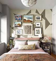 100 Home Interior Designs Ideas Design Simple House Pictures Bedroom For