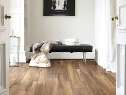 Shaw Versalock Laminate Wood Flooring by Largo Mix Room View Home Pinterest Room And Modern