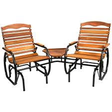 Adorable Rocking Glider Chairs Marvellous Best Chair For ... Porch Rocking Chair Best Fniture Relaxing All Modern Bestchoiceproducts Choice Products Outdoor Wicker For Patio Deck W Weatherresistant Cushions Green Rakutencom 2 Top 10 Chairs Reviews In 2018 Hervorragend Glider Recliner Glamorous Stork Craft Hoop Ottoman Set Weather Rocker Chair Wikipedia Indoor Traditional Slat Wood Living Room White Dedon Mbrace Summer That Rocks Bloomberg Awesome Of The Harper House 57 Rockers On Front Decorating For Autumn
