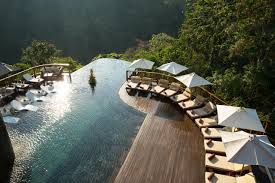 100 Hanging Garden Hotel Hidden Palace At S Of Bali By UniqueVillas