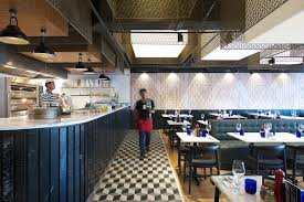 Pizza Express Is A Product Of Cultural Mutation And Reinvention We Try Maintain The Spirit Each Location Desire People Attempt To