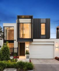 Modern House Minimalist Design best 25 minimalist house design ideas on modern house