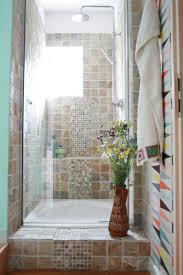 badezimmer deko die schönsten ideen seite 15