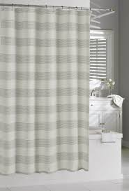 Blackout Curtains Burlington Coat Factory by Sofia The First Shower Curtain Home Design Inspirations
