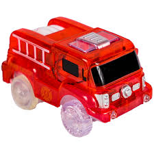 Light-Up Public Safety Fire Truck – WildToyCars Home Page Hme Inc Hawyville Firefighters Acquire Quint Fire Truck The Newtown Bee Springwater Receives New Township Of Fighting Fire In Style 1938 Packard Super Eight Fi Hemmings Daily Buy Cobra Toys Rc Mini Engine Why Are Firetrucks Red Paw Patrol Ultimate Playset Uk A Truck For All Seasons Lewiston Sun Journal Whats The Difference Between A And Best Choice Products Toy Electric Flashing Lights Funrise Tonka Classics Steel Walmartcom Delray Beach Rescue Getting Trucks Apparatus