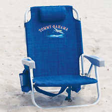 tommy bahama patio garden chairs ebay