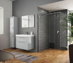 badezimmer planen und gestalten das haus