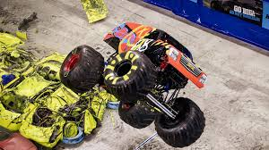 100 Monster Jam Toy Truck Videos Hot Wheels S Live