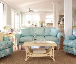 living room small living room decoration with navy blue sofa and