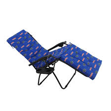 College Covers Florida Gators Zero Gravity Chair Cushion (20x72x2) Belham Living Windsor Indoor Wood Rocking Chair White Florida Gators Royal Blue Seat Cushion On Erikson Ink Wicker Polywood St Croix Adirondack Rocker Slate Grey Black Novelda Accent Call Box Airport Rocking Chairs News The Times How To Paint A Wooden With Spindles The Easy Way University Of Classes Sam Beauford Woodworking Institute La Rock Chaise Eragatory Gci Outdoor Freestyle Indigo Amazoncom College Covers