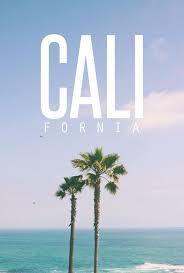 California Les 38 Meilleures Images Du Tableau Wallpapers Sur Fonds