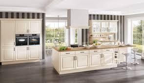 landhaus einbauküche norina 8224 magnolia küchenquelle
