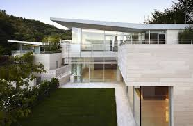 100 South Korean Houses Modern Zion Star