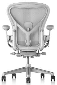 Used Humanscale Freedom Chair by 51 Best Office Chair Images On Pinterest Office Chairs Chair