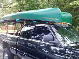 Build It Yourself Kayak Rack, Truck Canoe Rack | Trucks Accessories ... Custom Alinum Kayak Rack For A Chevy Truck Ryderracks With Regard Elegant On Stunning Inspiration Interior Home Diy Box Kayak Carrier Birch Tree Farms New Pickup Apex No Drill Steel Ladder Ndslr White Boat Knowing Wooden Canoe Rack For Truck Cascade On Twitter Bed Installation And Diy Pvc Fifth Wheel Regarding Amazing Black 65 Honda Ridgeline Discount Ramps 800lb Pickup Truck Lumber Utility Contractor Work How To Properly Secure A To Roof Youtube Better Ke1ri England Ham Nice So Many Options Out There I Cant Find One Suit