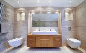 perfekte badbeleuchtung anleitungen ideen und tipps