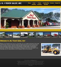 J&J Truck Sales Competitors, Revenue And Employees - Owler Company ...