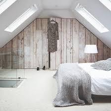 Best 25 Attic Bedroom Closets Ideas On Pinterest
